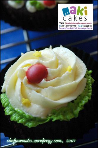makicakes-cupcake-garden3.jpg