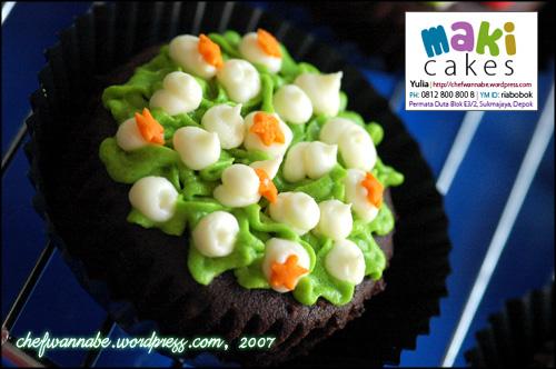 makicakes-cupcake-garden4.jpg