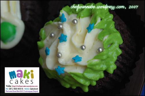makicakes-cupcake-garden5.jpg