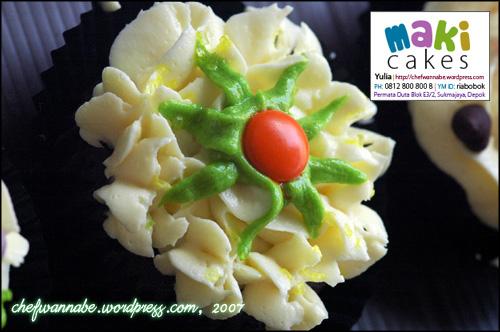 makicakes-cupcake-garden7.jpg