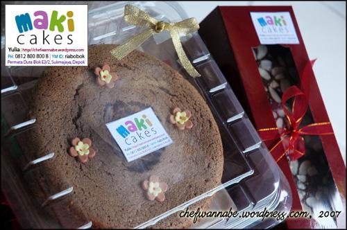 pesenan-makicakes2.jpg