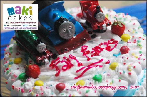 makicakes-bday-cake-faiqfarras_2.jpg