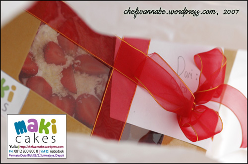 makicakes-fruity-cheesecake3.jpg