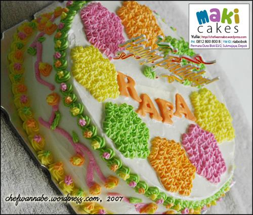 makicakes-chocolate-cake-rafa.jpg