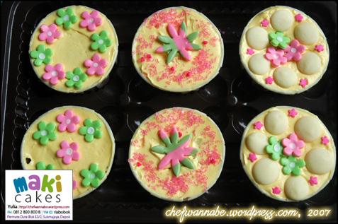 cupcake-mumet.jpg