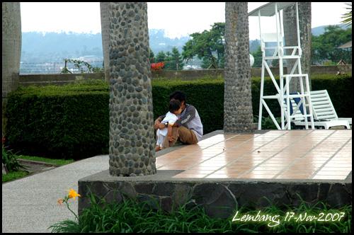 kintan_papa_17-11-2007.jpg