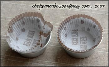 papercup-cetakan.jpg