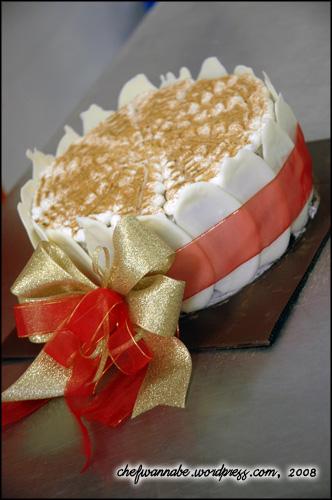 capucino-layer-cake.jpg