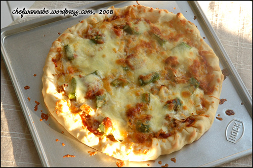 kbb3-pizza-matang.jpg