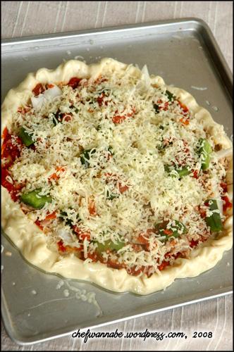 kbb3-pizza-mentah.jpg