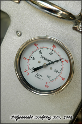 kbb3-suhu-oven.jpg