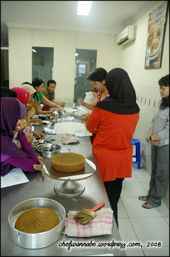 kursus-cake-hantaran-peserta2.jpg