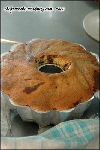 marmer-cake-blom-dihias.jpg