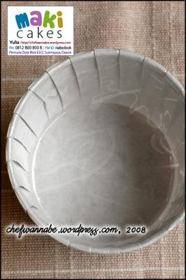papercup-motif-inside.jpg