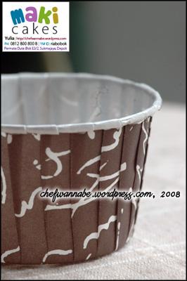 papercup-motif.jpg