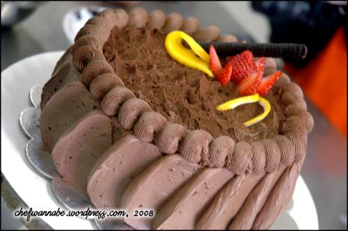 triple-choco-caramel-cake.jpg