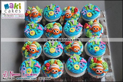 3d-nemo-cupcakes-new-maki-cakes