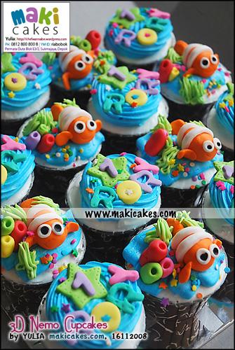 3d-nemo-cupcakes-new_-maki-cakes