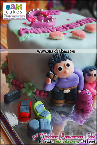 3rd-wedding-anniversary-cake-for-olivia_daddy-n-hps-maki-cakes