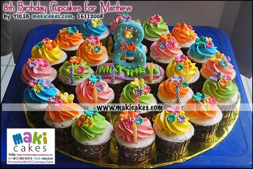 8th-bday-cupcakes-for-matthew_-maki-cakes