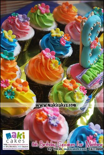 8th-bday-cupcakes-for-matthew__-maki-cakes