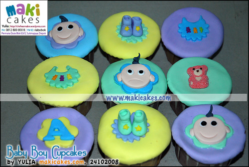 baby-boy-cupcakes-for-andhika-wang-maki-cakes