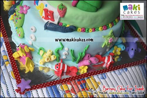 barney-cake-for-isaiah_-maki-cakes