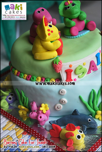 barney-cake-for-isaiah__-maki-cakes