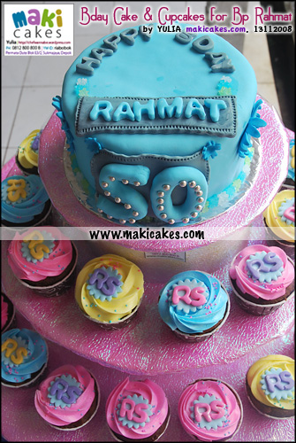 bday-cake-cupcakes-for-bp-rahmat-maki-cakes