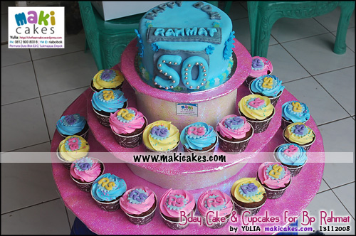 bday-cake-cupcakes-for-bp-rahmat__-maki-cakes