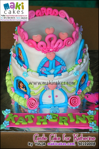 castle-cake-for-katherine-maki-cakes