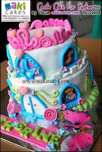castle-cake-for-katherine_-maki-cakes