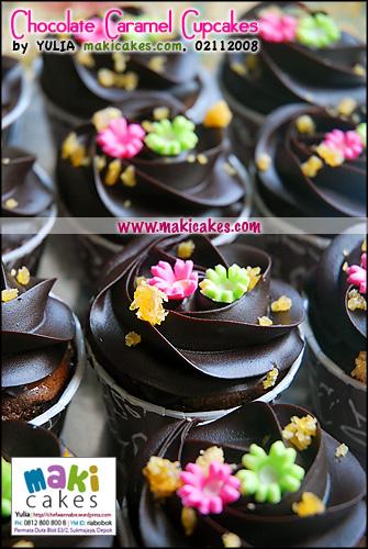 chocolate-caramel-cupcakes_-maki-cakes