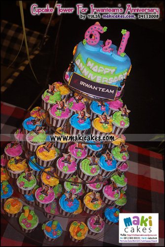 cupcake-tower-for-irwanteam-hairdesigns-anniversary-maki-cakes