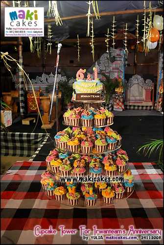 cupcake-tower-for-irwanteam-hairdesigns-anniversary_-maki-cakes