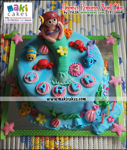disneys-princess-ariel-cake-for-karen-maki-cakes