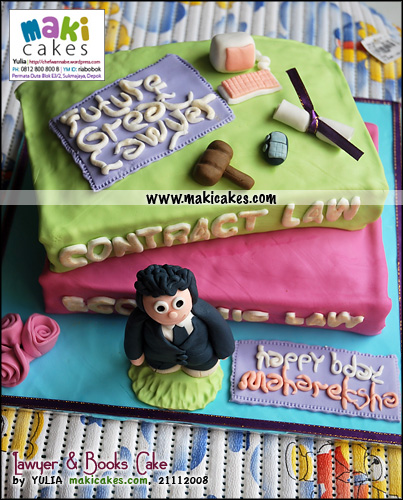 lawyer-books-cake-maki-cakes