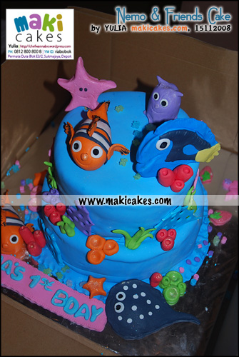nemo-friends-cake_-maki-cakes