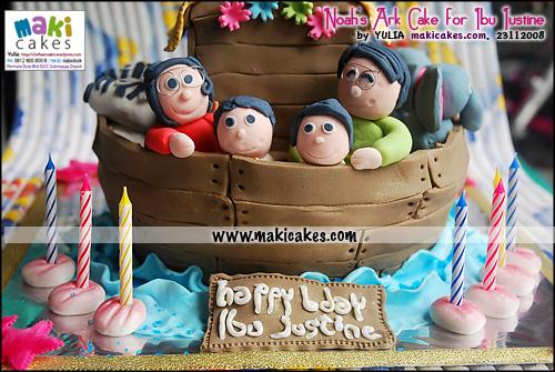 noahs-ark-cake-for-ibu-justine-maki-cakes