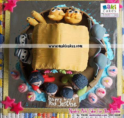 noahs-ark-cake-for-ibu-justine_-maki-cakes