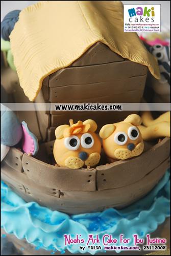 noahs-ark-cake-for-ibu-justine__-maki-cakes