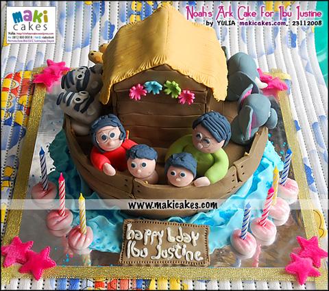 noahs-ark-cake-for-ibu-justine___-maki-cakes