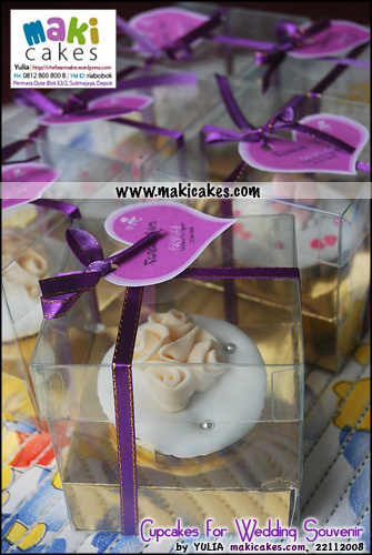 wedding-cupcakes-for-ridwan-syanti-maki-cakes