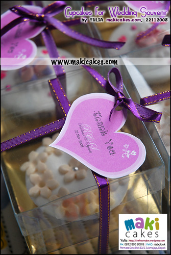 wedding-cupcakes-for-ridwan-syanti_-maki-cakes