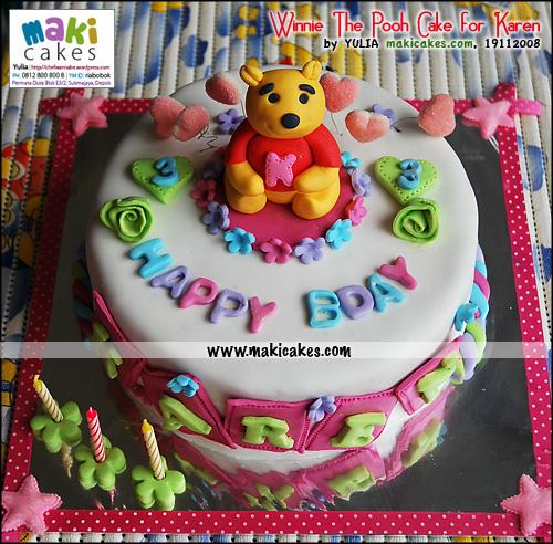 gambar kue ulang tahun yang ke 19 tahun search results