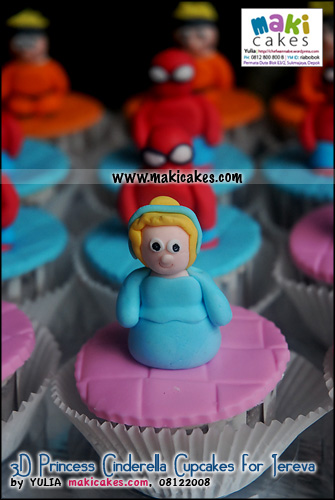 3d-princess-cinderella-cupcakes-for-jereva