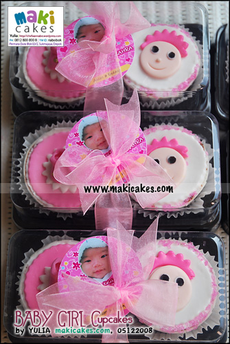 baby-girl-cupcakes-2-cuppies-per-pack-maki-cakes