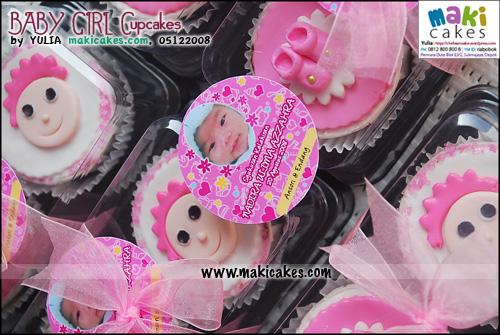 baby-girl-cupcakes-label-maki-cakes