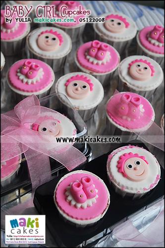 baby-girl-cupcakes-maki-cakes