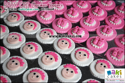 baby-girl-cupcakes-toppers-maki-cakes